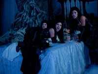 Ночь страха