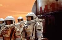 Миссия на Марс