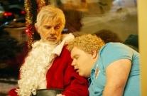 Плохой Санта 2
