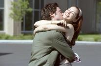 Прощальный поцелуй