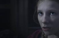 Проклятие: Кукла ведьмы
