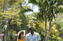 Шутки в сторону 2: Миссия в Майами