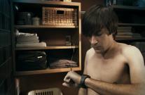 Ben x: review, trailer, teaser, poster, dvd, blu-ray, download.