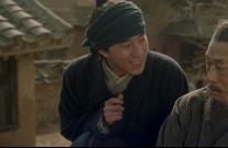 Мулан (2009) скачать торрент бесплатно.