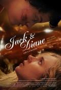 Джек и Диана