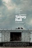 Исчезновение Синди Холла