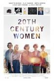 Женщины XX века