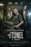 В конце туннеля