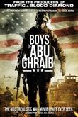 Парни из Абу-Грейб