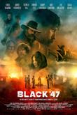 Чёрный 47-й